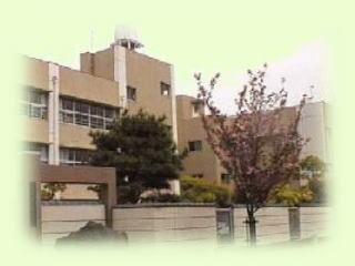 大阪狭山市立東小学校のホームページへようこそ!